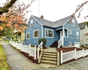222 15th Ave, Seattle image