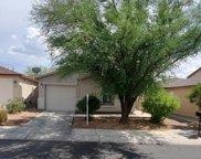 3287 W Treece, Tucson image