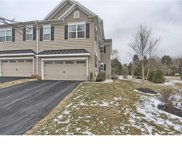 80 New Village Greene Drive, Honey Brook image