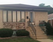 7508 West Foster Avenue, Chicago image