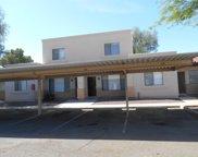 3741 E Lee Unit #1102, Tucson image