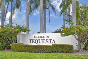 Tequesta Florida 33469