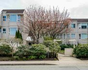 1155 Ross Road Unit 111, North Vancouver image
