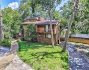 3927 COVE ST JOHNS RD, Jacksonville image