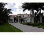 7731 Woodsmuir Drive, West Palm Beach image
