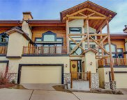 2752 Cross Timbers Trail Unit 2, Steamboat Springs image