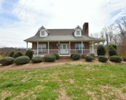 129 County Road 609, Athens image