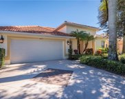 3377 Royal Palm Drive, North Port image