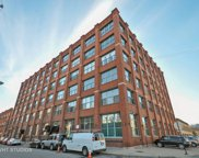312 North May Street Unit 6H, Chicago image