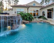 24 Palmetto Cove Court, Bluffton image
