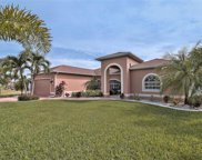 111 NW 33rd AVE, Cape Coral image