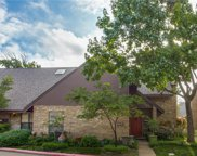 4227 Brook Tree Drive, Fort Worth image