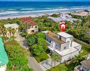 30 20TH ST, Atlantic Beach image