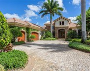 28110 Castellano Way, Naples image