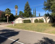 8457  Sunset Avenue, Fair Oaks image
