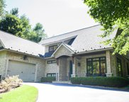 1150 Orchard Lake Drive, South Haven image