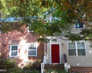 2655 WEST STREET, Falls Church image