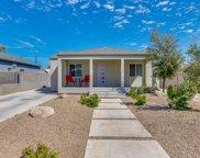 3987 N 14th Street, Phoenix image