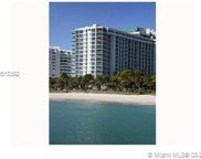 10275 Collins Ave Unit #633, Bal Harbour image
