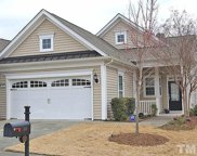 310 Orbison Drive, Cary image