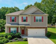 14 Donemere Way, Fountain Inn image