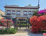 708 S New Hampshire Ave, Los Angeles image
