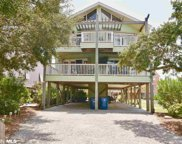 1231 W Lagoon Avenue Unit 16A, Gulf Shores image