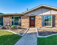5200 Cole Drive, The Colony image