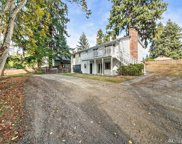 10326 58th Av Ct E, Puyallup image
