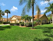 15217 Coral Isle CT, Fort Myers image