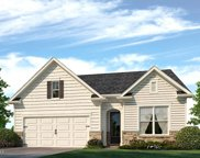 510 Creek Harbor Way Unit #Lot 1707 Acadia B, Carolina Shores image