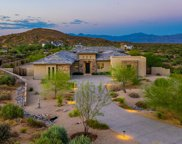 27061 N 117th Place, Scottsdale image