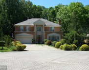 10024 CHARTWELL MANOR COURT, Rockville image