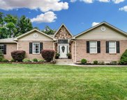 1125 Indian Lakes Boulevard, Clarksville image