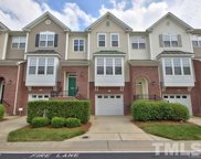 4507 Pale Moss Drive, Raleigh image
