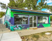 275 E State Street St, American Fork image