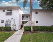 4672 Nw 22nd St Unit #4222, Coconut Creek image