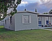 22079 Marshall Avenue, Port Charlotte image