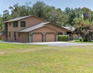 20190 Sw 54th Street, Dunnellon image