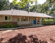 1675 Fairway Dr, Los Altos image