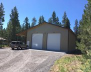17167 Downey, Bend image