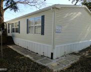 17 SUMMERHILL MOBILE HOME PARK, Crownsville image
