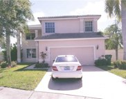 1716 Nw 166th Ave, Pembroke Pines image