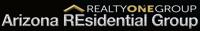 AZ Residential Group