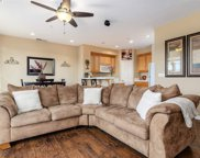 304 Jefferson Dr, Brentwood image