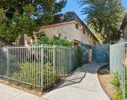 17077     Roscoe Boulevard   8, Northridge image