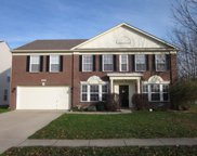 10374 Delphi  Court, Fishers image