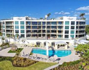 2251 Gulf Of Mexico Drive Unit PH 501, Longboat Key image