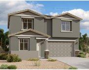 35948 W San Clemente Avenue, Maricopa image