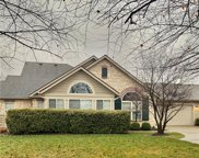 17069 Maple Springs  Way, Westfield image